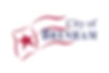 city of brenham logo.png