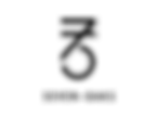 7oak-black.png