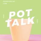 PotTalk-Image.jpg