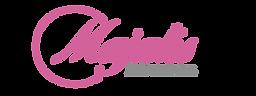 Logo-Magalis-valide (1).png