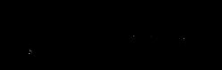 logo giroingiro OFFICIAL.png