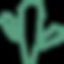 spinellilab logo