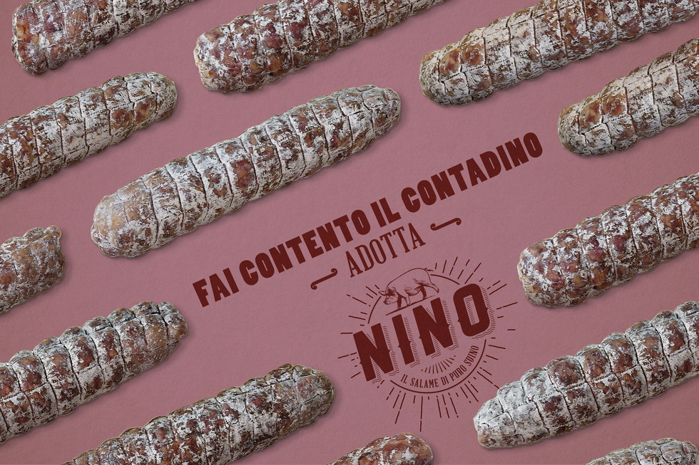 Nino-ad_1-A.jpg