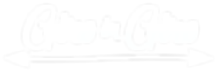 logo giroingiro OFFICIAL  INVERTITO.png