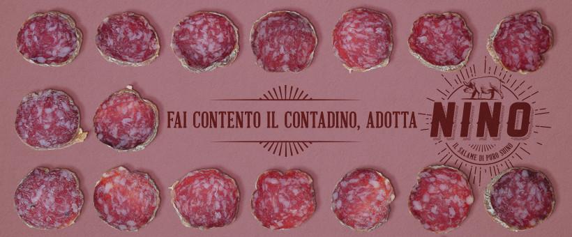 Nino-fb-cover-A.jpg