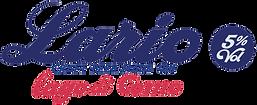 Lario Beer Logo