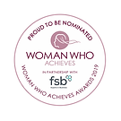 WOMAN_WHO_NOMINATED-500x500.png