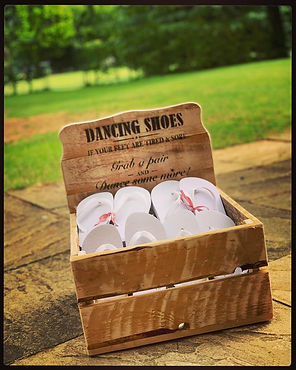 dancing shoes.jpg