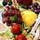 Thumbnail: Bowl of Fruit
