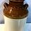 Thumbnail: Milkcan Memory Jar