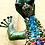 Thumbnail: Lounging Lizard