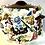 Thumbnail: Small Memory Jar