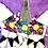 Thumbnail: Unicorn Love Mosaic Kit