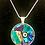 Thumbnail: Circle Necklace