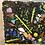Thumbnail: UCreate Mosaic Kit