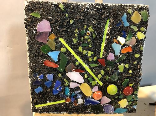 UCreate Mosaic Kit