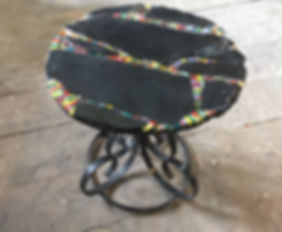 slate table short.jpg
