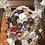 Thumbnail: Button Camo