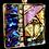 Thumbnail: Square Necklace