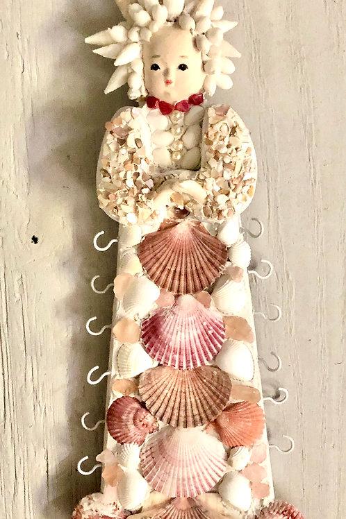 Shell Maiden