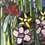 Thumbnail: Clouds in the Garden