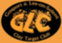 glc  orange logo.jpg