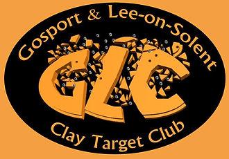 glc  orange logo.jpg