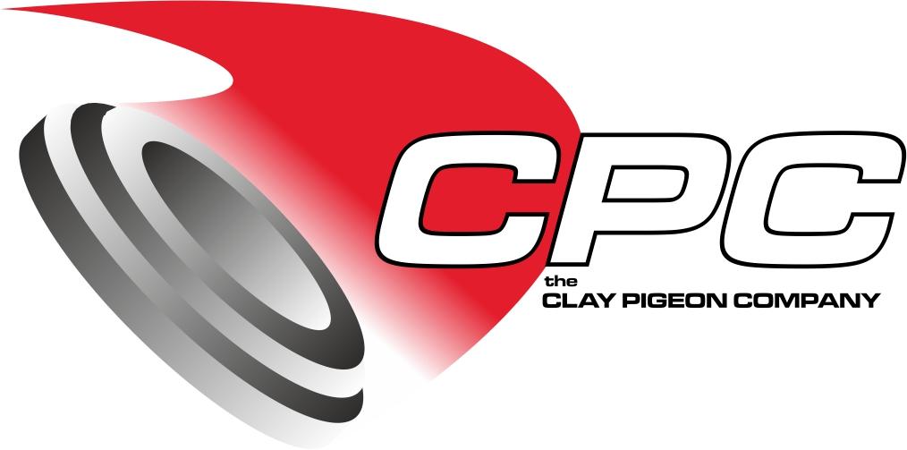 CPC Black Clay