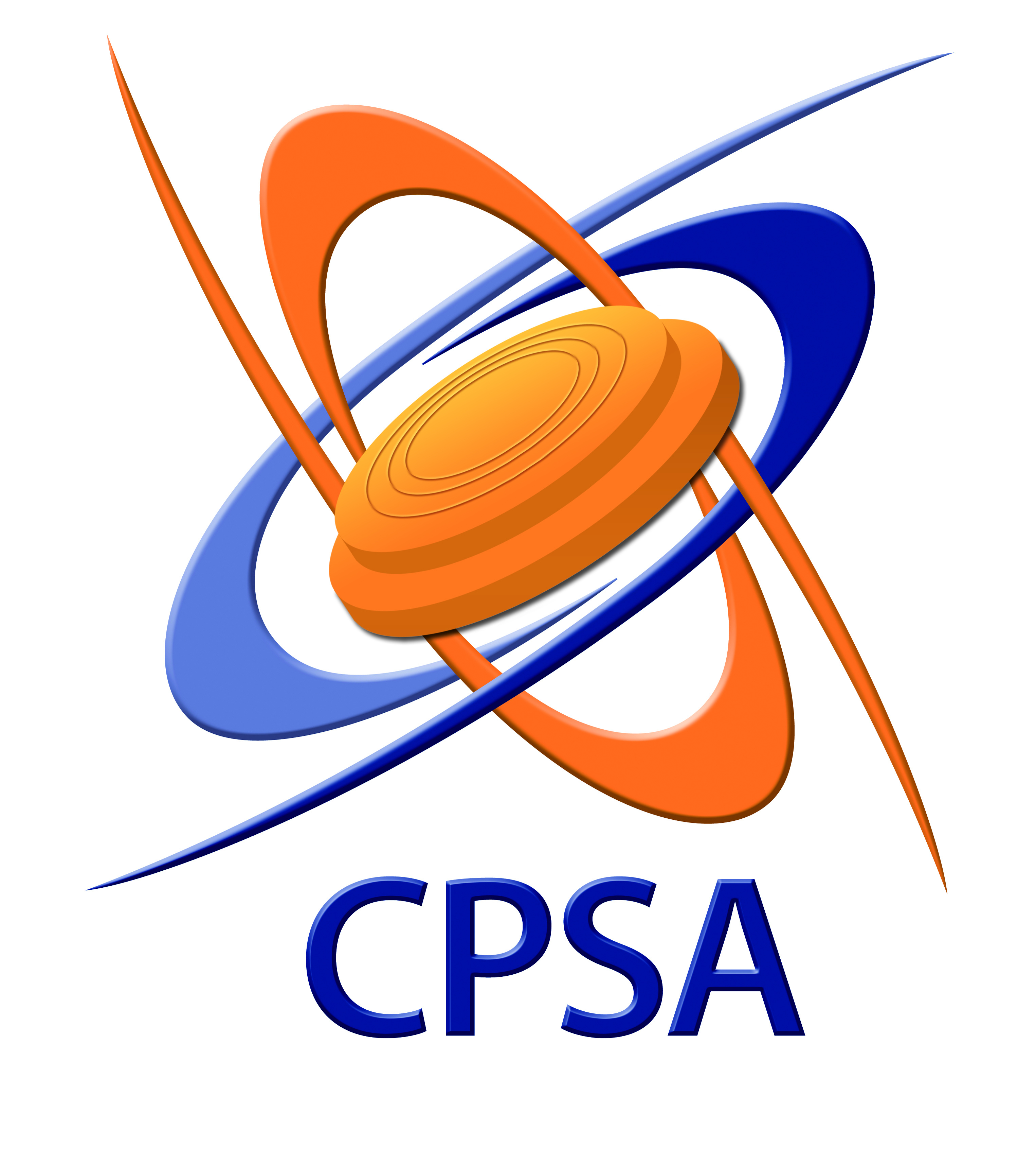 CPSA Logo 2017