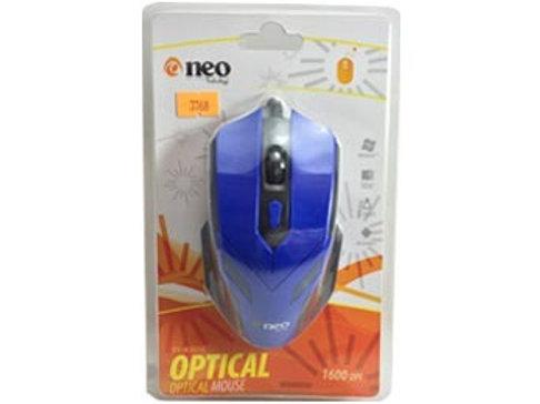 MOUSE USB NEO NV-M303U