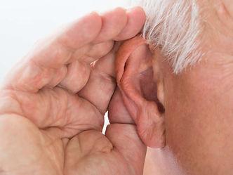perda_auditiva_no_neurinoma_do_acústico.