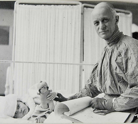 Dr. Harvey Cushing.png