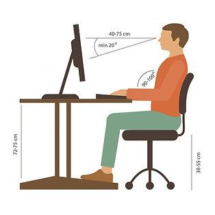 Postura para assentar na cadeira.jpg