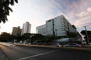 hospital unimed bh contorno.jpg