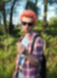 N0vk5C7387c_edited.png
