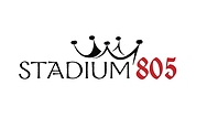 Stadium 805 Black Crown stretched (1).pn