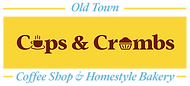 Cups-and-Crumbs-Logo2+(1).png