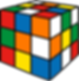 Rubiks-Cube-PNG-Picture.png