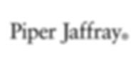 Piper Jaffray.png