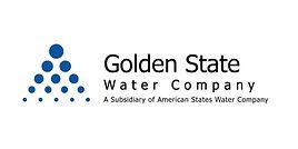 GSWC-logo-e1370895890128.jpg