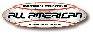 All American Printing.png