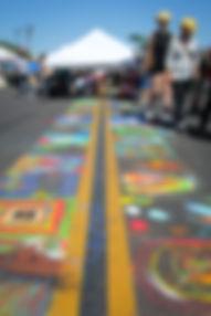 streetimage2.jpg