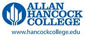 Allan Hancock - Copy.png