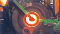 tubería hierro dúctil