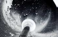 tubería de hierro ductil con revestimiento de cemento