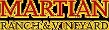martian-vineyard-logo.png