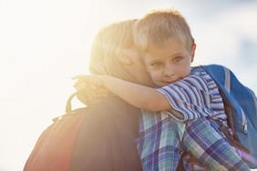 Невроз у детей и подростков