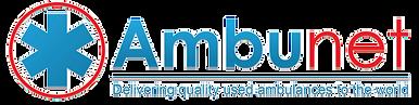 Ambunet_Logo 2.tif
