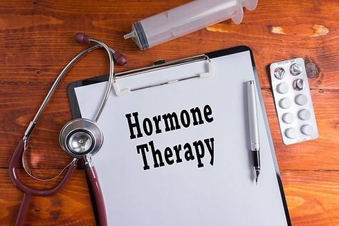 Hormone Therapy.jpg