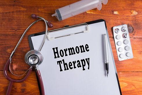 Hormone Therapy.jpg
